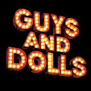 guys and dolls Guys & dolls, genève 469 j'aime 15 en parlent 4 personnes étaient ici multi-marques enfants et mamans ao76, bellerose, bobo choses, finger in the.