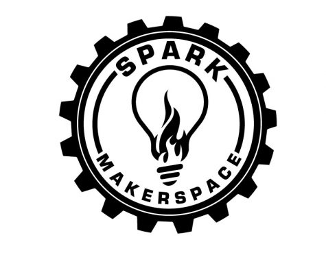New London's Spark Makerspace: making art accessible
