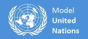 Model UN – An Early Political Experience for Students
