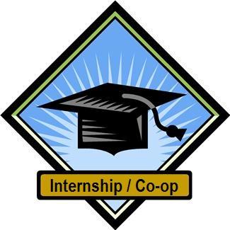 Co Op Internship >> Untraditional Internships Guide Students Careers The Lancelot