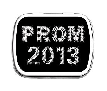 Everybody's Talking About It – PROM!