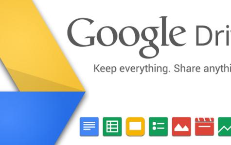 Google Docs Provides More Options