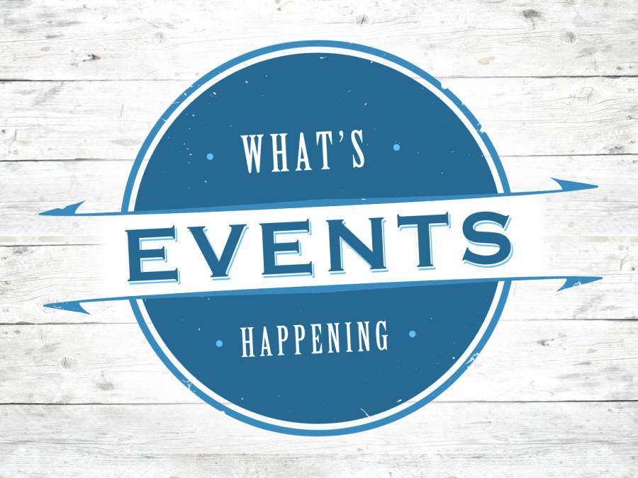 Lancer Happenings: Week of Sept. 1