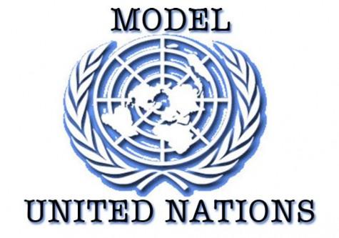 Model-UN