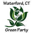 Waterford Gets Its (Green) Party On For Election 2015