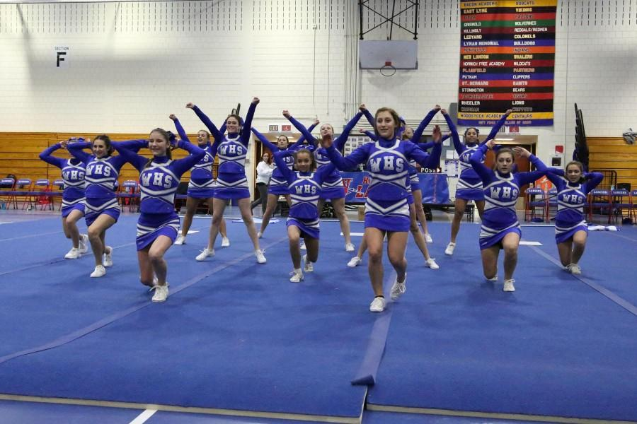 OPINION%3A+Three+Things+Everyone+Should+Know+About+Cheerleading