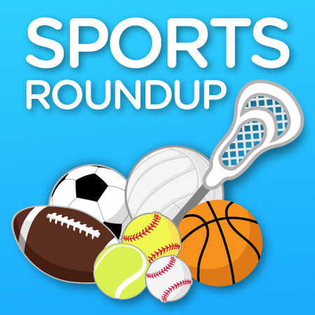 Lancer Sports Round-Up: 2/24/16 edition