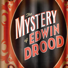 Drood: WATERFORDrama Breaks The Fourth Wall