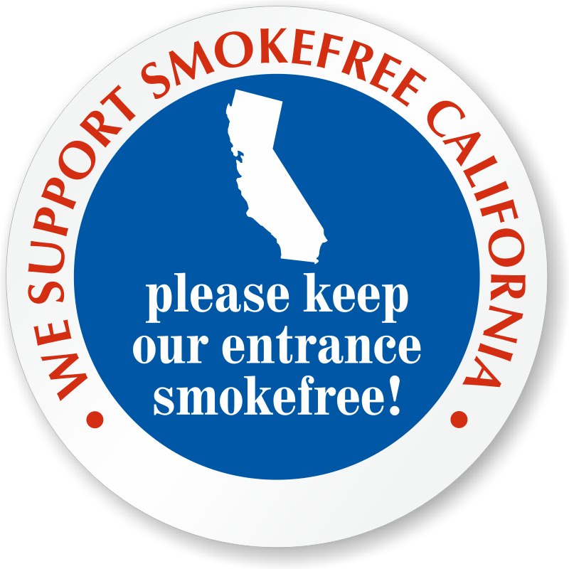 OPINION%3A+Does+California%27s+New+Smoking+Law+Violate+Civil+Rights%3F