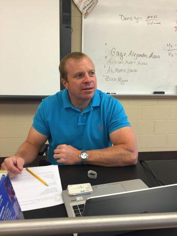 Mr. Kane