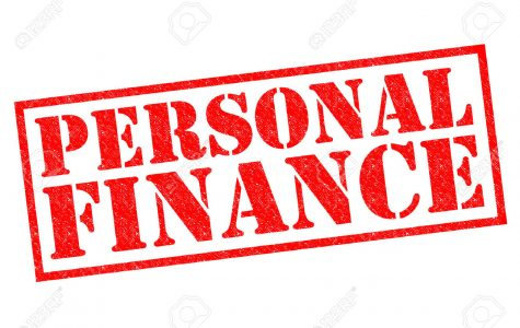 Your Way to Financial Fitness