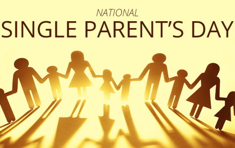 Single Parents Day