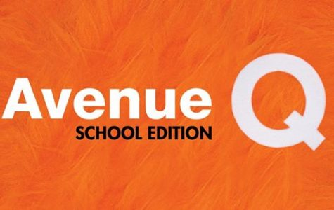 Avenue Q School Edition comes to WHS