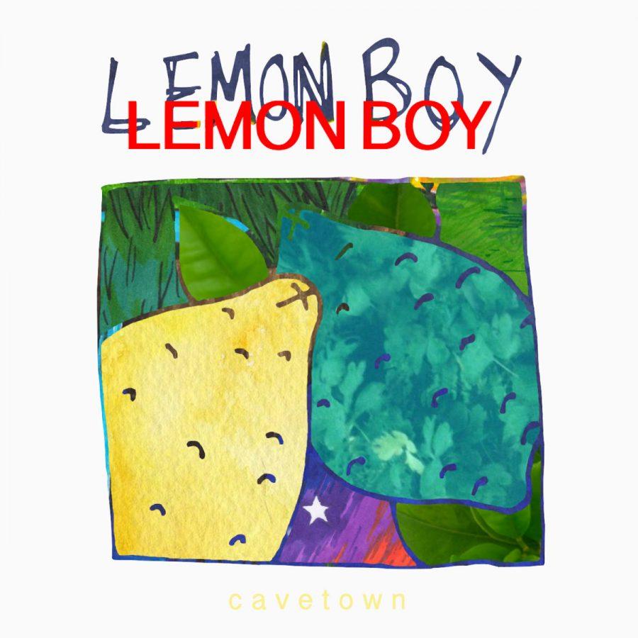%22Lemon+Boy%22+album+cover