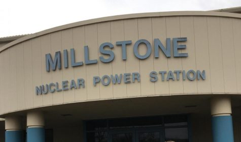 Millstone: Past, Present, and Future