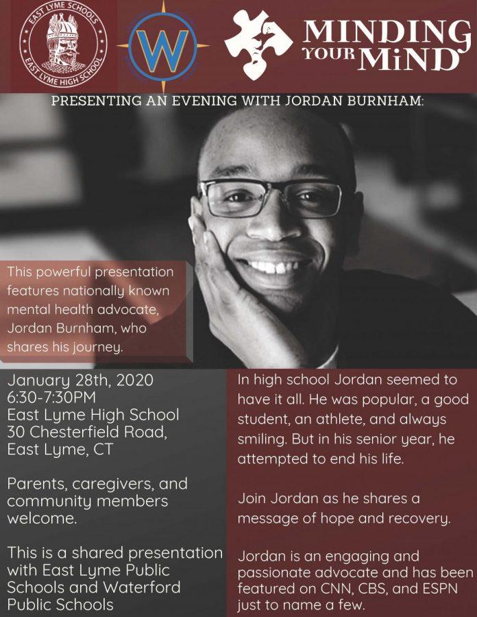 Minding+Your+Mind+with+Jordan+Burnham