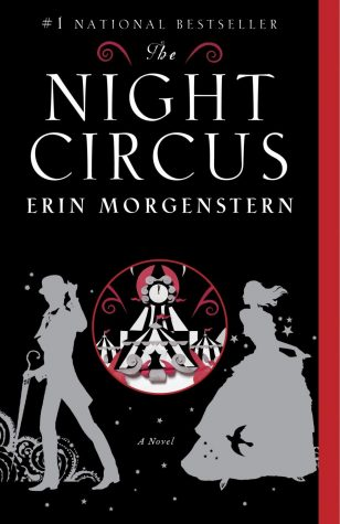 "Book Review: ""The Night Circus"""