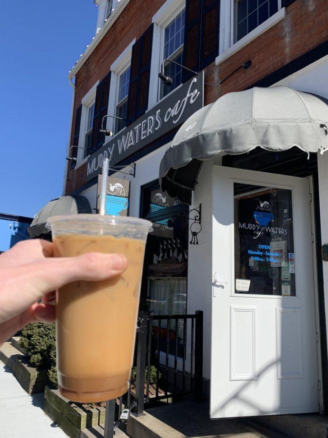 Southeastern Connecticut's Local Coffee Shop Gems
